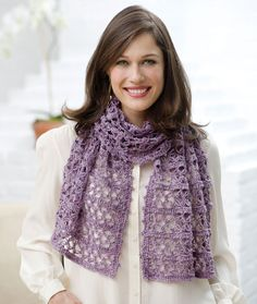 Beatrice Wrap free pattern on http://www.redheart.com/files/patterns/pdf/LW2885.pdf
