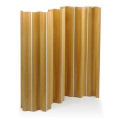 Folding Screen Trennwand | Vitra