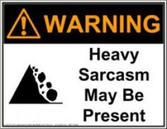 Humor – Top 100 Best Bumper Stickers – Insults - Jokes - Politics - Religion - Philosophy - Funny Quotes.