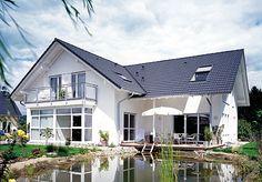 fertighaus-bungalows-tessin-a-1.jpg 518×362 Pixel