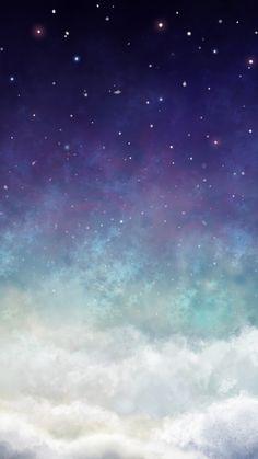 1번째 이미지 Phone Screen Wallpaper, Iphone Background Wallpaper, Aesthetic Iphone Wallpaper, Aesthetic Wallpapers, Wallpaper Shelves, Look Wallpaper, Pretty Phone Backgrounds, Pretty Wallpapers, Watercolor Wallpaper