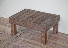 #coffetable #table #wooden #woodtechnology #woodtech #stolik #kawowy #drewniany #ława #wypoczynek #chill #relax