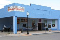 Cafe Bullard Palm Beach