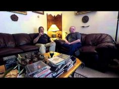 Sir Frank chats with Dennis Loubet - http://www.thecaverns.net/Wordpress/sir-frank-chats-with-dennis-loubet/