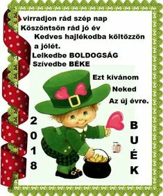 Happy New Year, Holiday, Christmas, Sayings, Funny, Fictional Characters, Great Ideas, Yule, Vacations