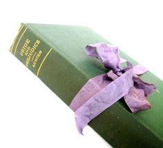 PRIDE and Prejudice by Jane Austen A. L. Burt Antique RARE Edition Shabby Chic Decor,Austen Wedding Decor, Austen Collector, Old Austen Book by LadyFransLibrary on Etsy