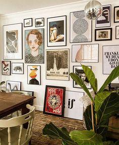 Home Interior Design, Interior Decorating, Diy Decorating, Interior Architecture, Art Decor, Diy Home Decor, Living Room Decor, Bedroom Decor, Home Decor Inspiration