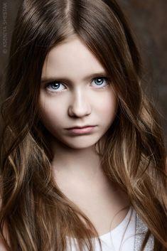 Fashion Kids. Photographers. Xenia (linden) Sestak