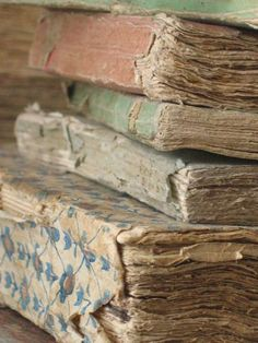 I'd still try to read them.     Google Image Result for http://willows95988.typepad.com/.a/6a00d83451cb9a69e2012875c15e4b970c-400wi