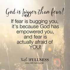 """Such a good post by my friend in her new blog - Faith-Fullness.net """"It probably will cost me everything, but I would pay double because I know it will be worth it."""""""