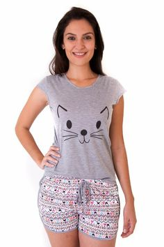 Cute Pajama Sets, Cute Pajamas, Girls Pajamas, Pajamas Women, Cute Lazy Outfits, Trendy Outfits, Pretty Quinceanera Dresses, Bollywood Outfits, Cute Sleepwear