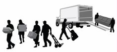 Boca Raton Movers is a leading moving company in Boca Raton, Florida. We provide complete Commercial, Residential and Piano moving services since Best Moving Companies, Companies In Dubai, Moving Services, Office Relocation, Relocation Services, Moving Tips, Moving Out, Out Of State Movers, Costa Rica