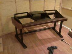 PDF DIY Diy Recording Studio Desk Plans Download diy queen wood bed