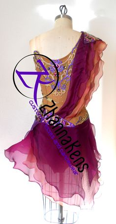 Pageant, Costumes, Dress Up Clothes, Men's Costumes, Suits
