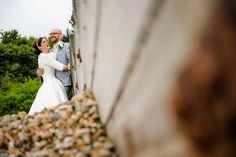 Alternative kent wedding photographer-109