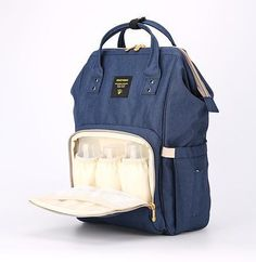 Sunveno Designer Nappy Bag