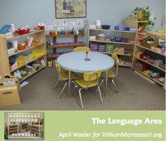 Classroom Showcase: April Waxler — trilliummontessori.org