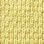Stitch Gallery | Yarn | Free Knitting Patterns | Crochet Patterns | Yarnspirations