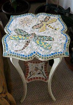 artwork furniture ideas 2