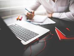 TYÖHARJOITTELU: Suoritin opintoihini kuuluvan 3kk pituisen harjoittelun Suomen Henkilöstötalossa syksyllä 2014.   Toimin myyntiassistenttina ja tehtäviini kuuluivat B-to-B myynnin avustavat tehtävät, rekrytoinnin avustavat tehtävät, asiakaspalvelu, IT-järjestelmien käyttö sekä yleiset toimisto työt.