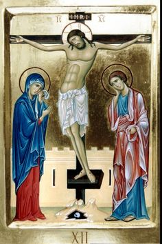 Lo Scriptorium - Laboratorio Iconografico Ikon, Madonna, Jesus Christ, Christianity, Medieval, Byzantine Art, Santos, Illustrations, Orthodox Icons