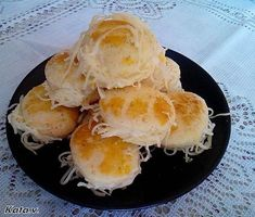 https://cookpad.com/hu/receptek/4619603-borzas-falatkak-fott-kremmel