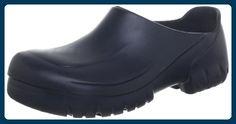 Birkenstock Professional A 630, Unisex-Erwachsene Clogs, Blau (Blau), 41 EU - Clogs für frauen (*Partner-Link)