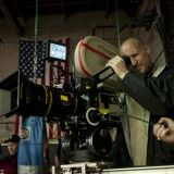 Warrior Director Gavin O'Connor Looking To Helm A Yakuza Pic