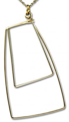 Available in silver or gold. Geometric Shapes, Outline, Jewelery, Charms, Pendants, Craft Ideas, Pairs, Awesome, Earrings