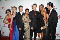 michael vartan hawthorne - Google Search Michael Vartan, Bridesmaid Dresses, Wedding Dresses, Hollywood, Actors, Google Search, Celebrities, Kids, Fashion
