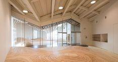 Spaces: Indoor on Pinterest | Reggio, Reggio Emilia and Learning ...