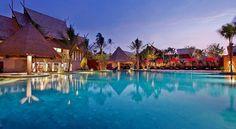 ليالى مجانيه فى منتجع Anantara Vacation Club Phuket
