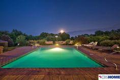 11929 N 58 Street, Omaha Property Listing: MLS® #21611626