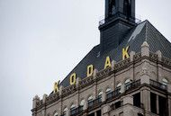 Kodak Moments Just a Memory as Company Exits Bankruptcy  (Bloomberg 3 September 2013)