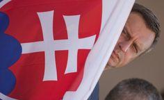 Danko nagyot csúsztatott Nagyváradon