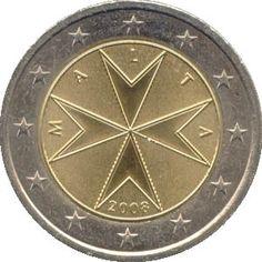 http://eurocollezione.altervista.org/_JPG_/_MALTA__/2euro_2008.jpg