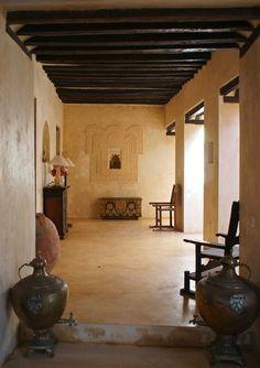 Click to Close Lamu Kenya, Moroccan Bathroom, House, Furniture, Chic, Home Decor, Shabby Chic, Elegant, Decoration Home