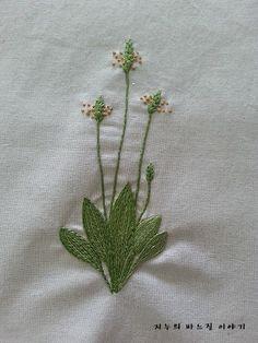 15번째 이미지 Flower Embroidery Designs, Embroidery Applique, Embroidery Patterns, Sewing, Flowers, Handmade, Patches, Simple, Hand Embroidery Patterns