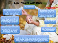 http://learn-reiki.digimkts.com You almost dont want to share this It should be required to  reiki healing it works !! This is some of the best  . What a wealth of info.