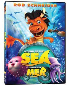 Legend of the Sea / Legende de la mer (Bilingual) Phase 4 http://www.amazon.ca/dp/B0061P6ARA/ref=cm_sw_r_pi_dp_ml81ub1G86EVD