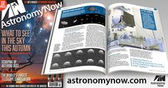 cool Take a walk around NASA's asteroid sample probe