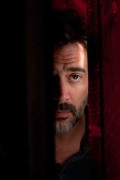 Check out production photos, hot pictures, movie images of Jeffrey Dean Morgan and more from Rotten Tomatoes' celebrity gallery! Jeffrey Dean Morgan, John Winchester, Grey's Anatomy, The Walking Dead, Supernatural, Verbatim, Kevin Costner, Daddy Issues, Daryl Dixon