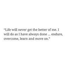 #motivation #inspiration #dedication #success #determination #goals #life #quote #quotes #hardwork #nevergiveup #quoteoftheday