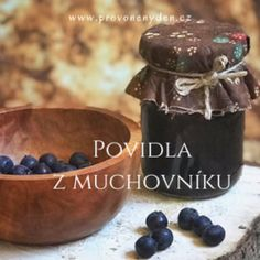 Pampelišková mast Jar, Homemade, Beauty, Syrup, Home Made, Beauty Illustration, Jars, Hand Made, Glass