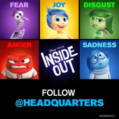 Inside Out (2015) Full Free Movie HD Torrent Download, Inside Out (2015) Full Free Movie Watch Online, Inside Out (2015) Full HD Movie Torrent Download, Inside Out (2015) Full Movies Download MP4 MKV AVI 3GP, Inside Out (2015) full Stream dvdrip torrent free download, Inside Out (2015) Hd Online Full Movie Torrent 720p download, Inside Out (2015) Movie Torrent Download HD 720p 1080p Utorrent, Inside Out (2015) Utorrent Latest HD Movies Full Free Download, Inside Out (2015) Watch Free Online…