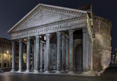 Marina Bay Sands, Louvre, Building, Poster, Travel, Blog, Damascus, Roman Art, Ancient Rome