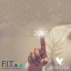 Learn more about Forever Living Products. Shop online and learn more about the Forever Business Opportunity. Wellness Fitness, Health And Wellness, Health Fitness, Clean9, Word Of Mouth Marketing, For Your Health, Aloe Vera, Feel Better, How To Become