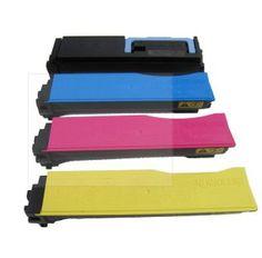 AAAtoner is an online shop of Lexmark, MICR check printer toner, printer/fax toner and cartridge for various brands. Printer Toner, Magenta, Print Store