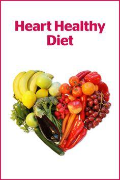 Kick start fat loss diet