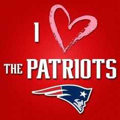 @Patriots @Edelman11 @LG_Blount @GilletteStadium @Chan95Jones @McCourtyTwins @RobGronkowski #patriotspride